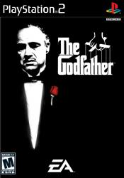 The Godfather para PlayStation 2