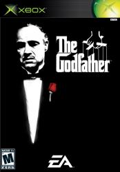 The Godfather para Xbox