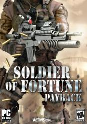 Soldiers of Fortune: PayBack para PC