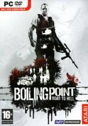 Boiling Point: Road to Hell para PC