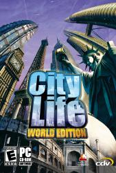 City Life: World Edition para PC