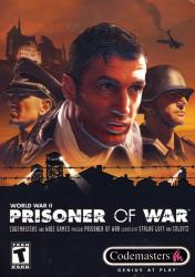 Prisoner of War para PC