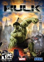 The Incredible Hulk para PC