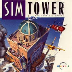 Sim Tower para PC