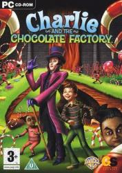 Charlie and the Chocolate Factory para PC