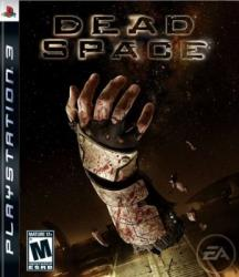 Dead Space para PlayStation 3