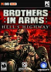 Brothers in Arms: Hell's Highway para PC