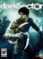Dark Sector para PC