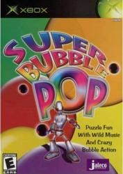 Super Bubble Pop para Xbox