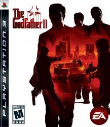 The Godfather II para PlayStation 3
