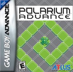 Polarium Advance para Game Boy Advance