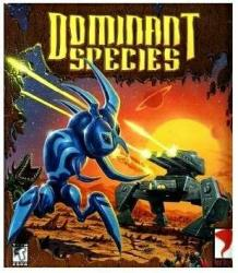 Dominant Species para PC