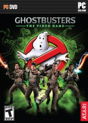 Ghostbusters The Video Game para PC