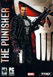 The Punisher (2005) para PC