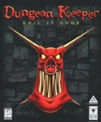 Dungeon Keeper para PC