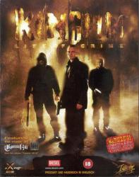 Kingpin: Life of Crime para PC