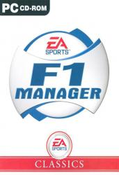 F1 Manager 2000 para PC