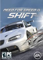 Need For Speed: Shift para PC