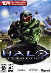 Halo: Combat Evolved para PC
