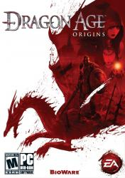 Dragon Age: Origins para PC