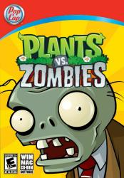 Plants vs. Zombies para PC