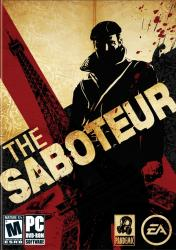 The Saboteur para PC