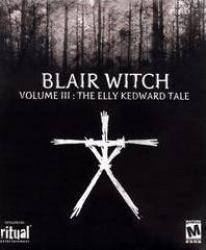Blair Witch Volume 3: The Elly Kedward Tale para PC