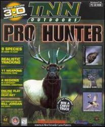 TNN Outdoors Pro Hunter para PC