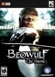 Beowulf: The Game para PC
