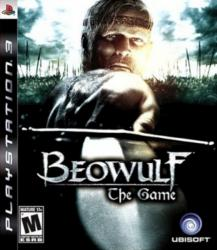 Beowulf: The Game para PlayStation 3