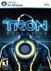 TRON: Evolution para PC