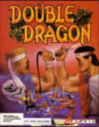 Double Dragon para PC