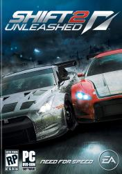 Shift 2: Unleashed para PC