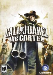 Call of Juarez: The Cartel para PC