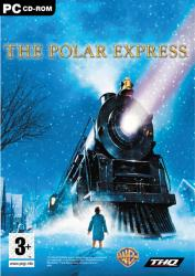 The Polar Express para PC