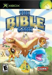 The Bible Game para Xbox