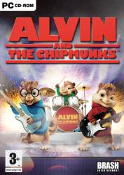 Alvin and the Chipmunks para PC