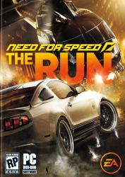 Need for Speed: The Run para PC