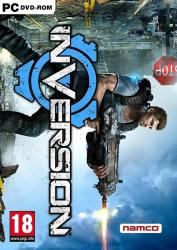 Inversion para PC