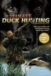 Ultimate Duck Hunting para PC