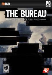 The Bureau: XCOM Declassified para PC