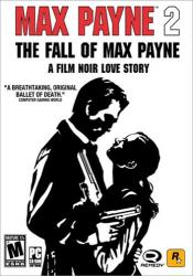 Max Payne 2: The Fall of Max Payne para PC