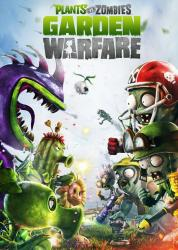 Plants vs. Zombies: Garden Warfare para PC