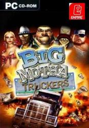 Big Mutha Truckers para PC
