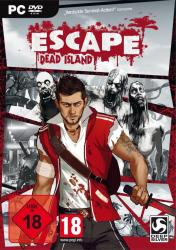 Escape Dead Island para PC