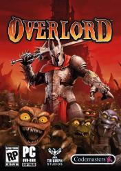 Overlord para PC