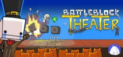 BattleBlock Theater para PC