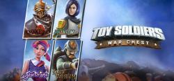 Toy Soldiers: War Chest para PC