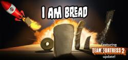I am Bread para PC