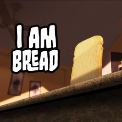 I am Bread para PlayStation 4